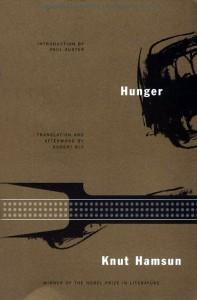 Hunger 1967