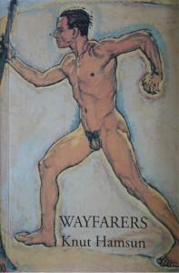 Wayfarers