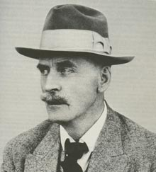 1920 ~